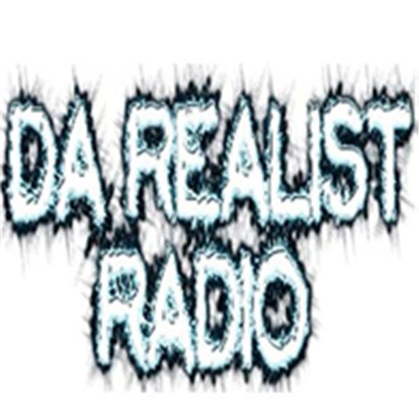 DA REALIST RADIO