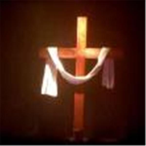 Emptycross Ministries