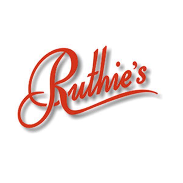 Ruthies Bar-B-Q Pizza