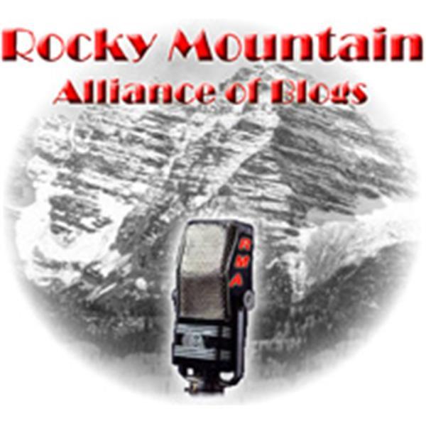 Rocky Mtn Blogs