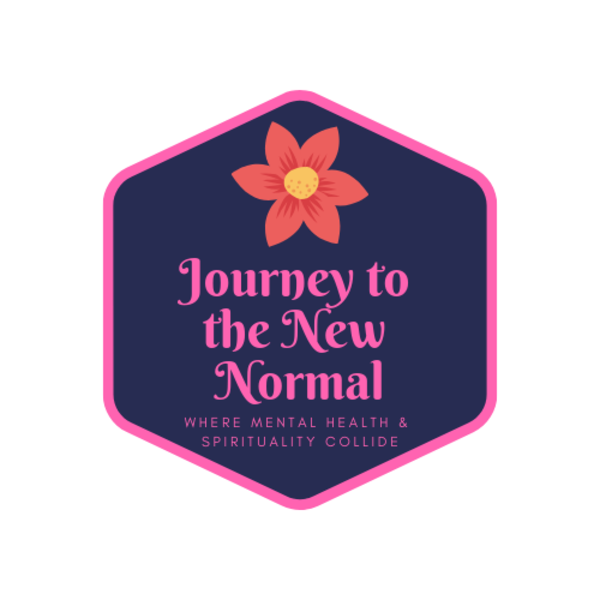 Journey to the New Normal
