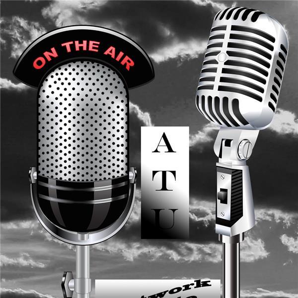 ATU Network