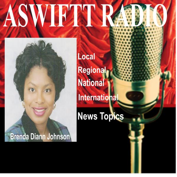 ASWIFTT RADIO