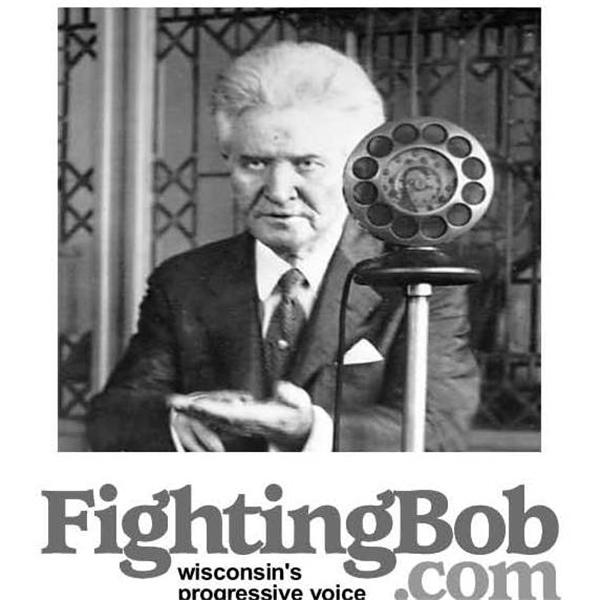 FightingBobRadio