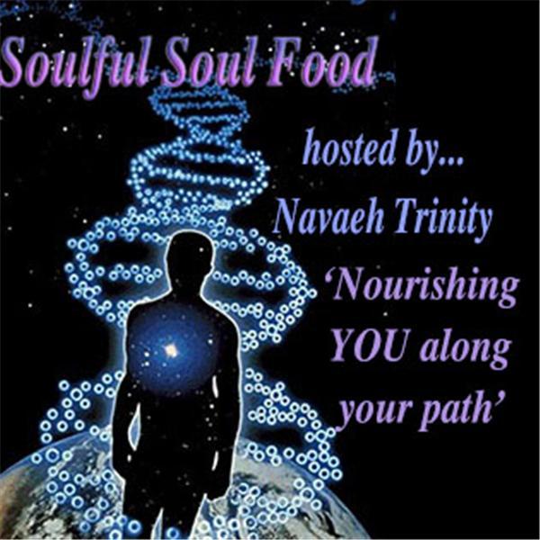 Soulful Soul Food