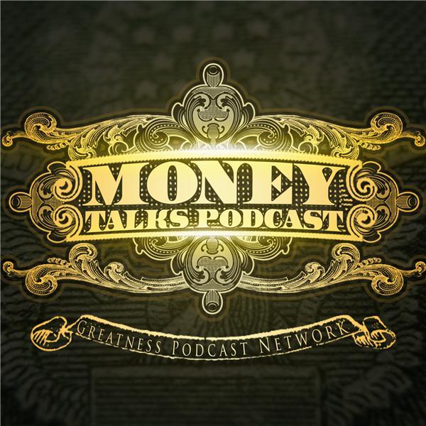 Money Talks7