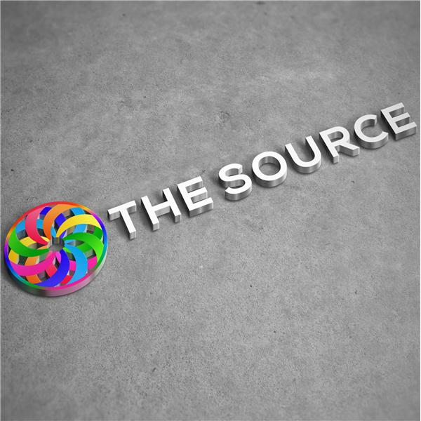 The*Source