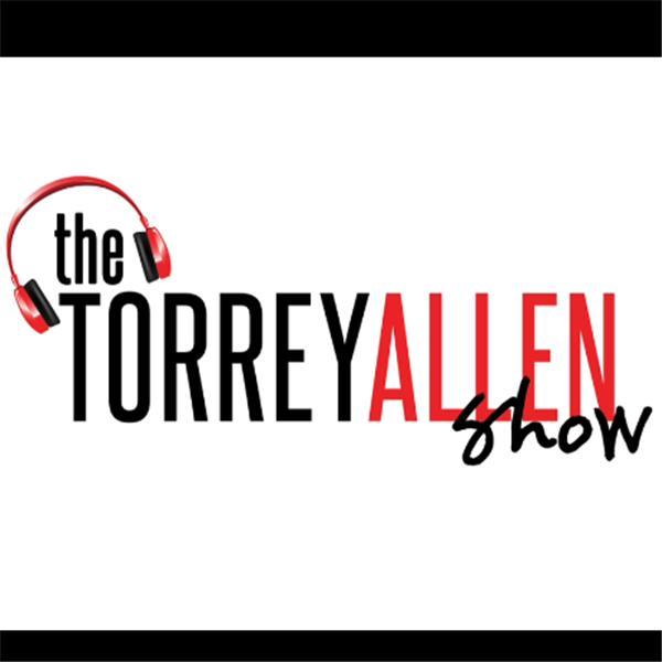 The Torrey Allen Show