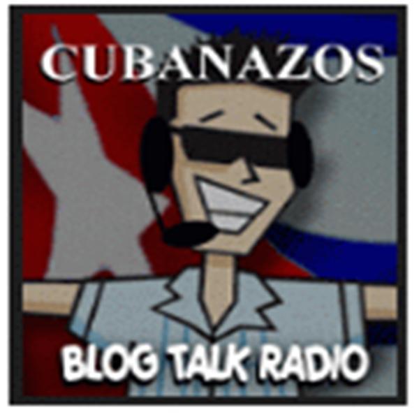 Cubanazos.com