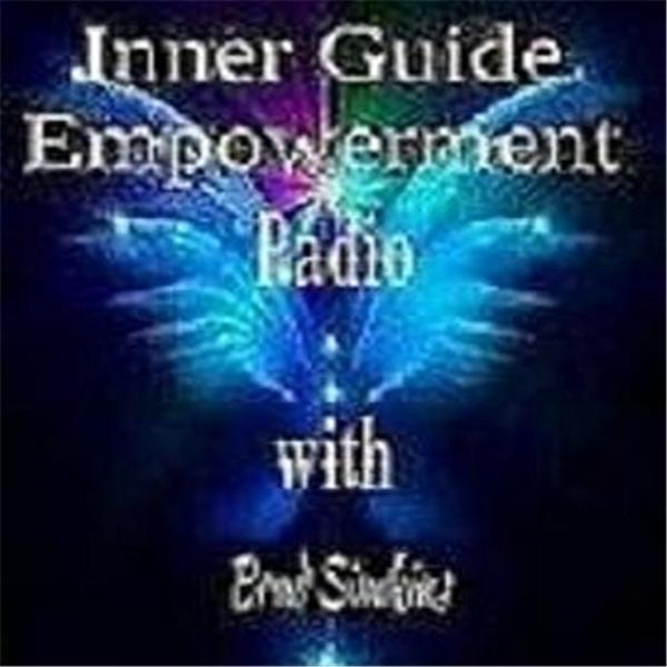 Inner Guide Empowerment