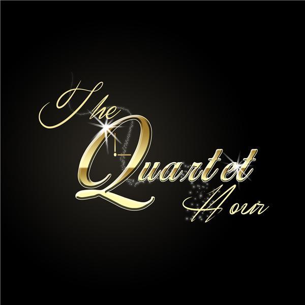 The Quartet Hour