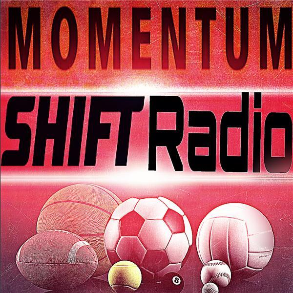 Momentum Shift Radio