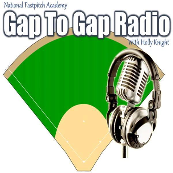 Gap To Gap Radio
