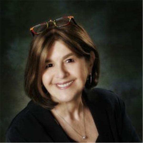 Donna Messer