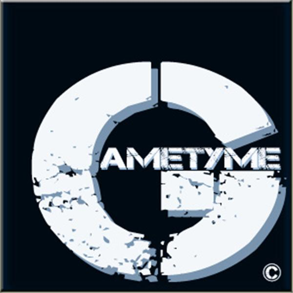 The Gametyme Show
