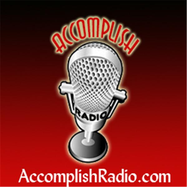 Accomplish Radio