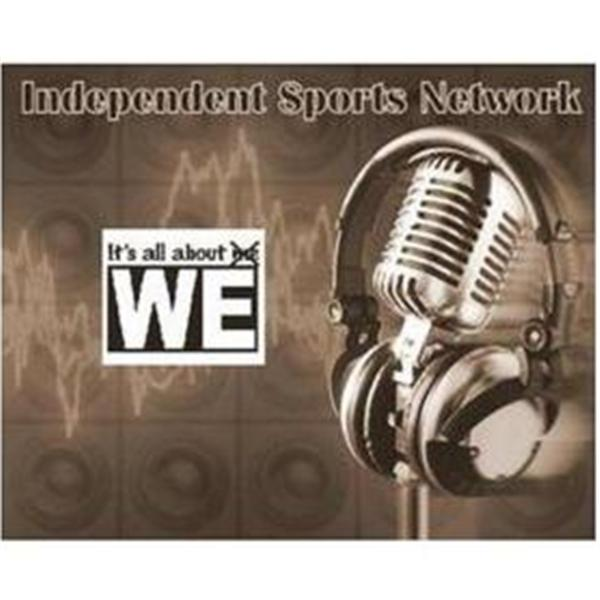 Independent Sports Network
