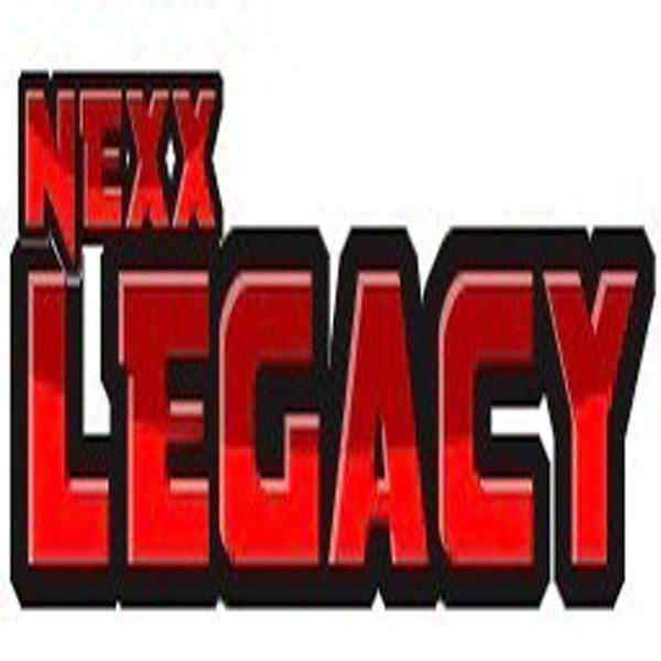 NexxLegacy Media