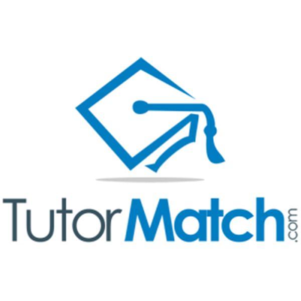 Find a Tutor