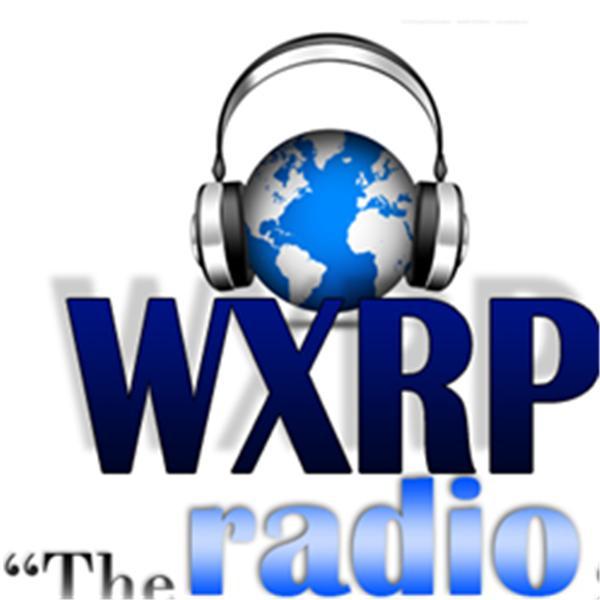 WXRP RADIO