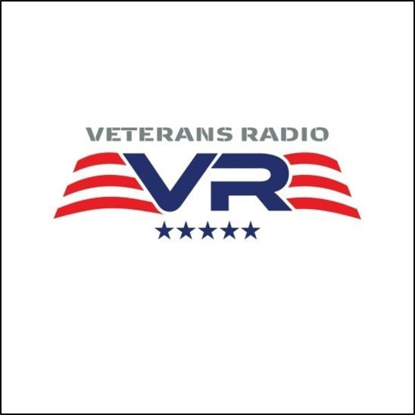 Veterans Radio Podcasts