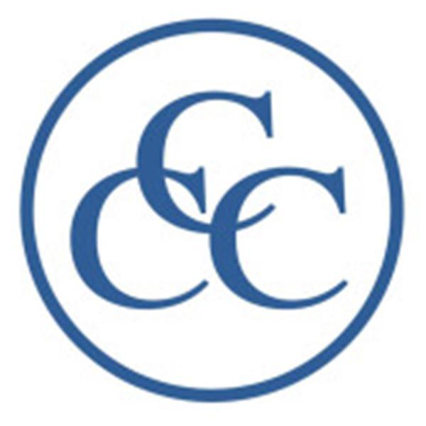 CCC Education