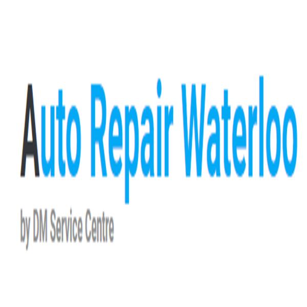 Automotive Repair Waterloo