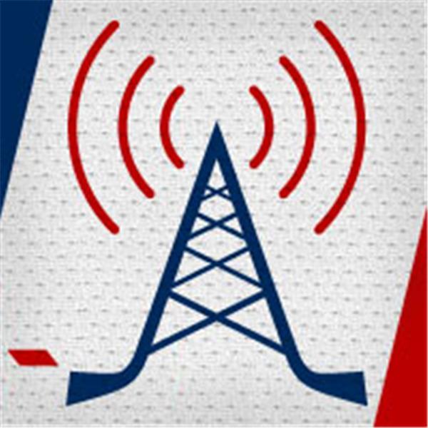 Japers Rink Radio