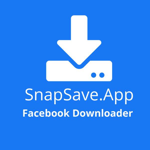 snapsave-app