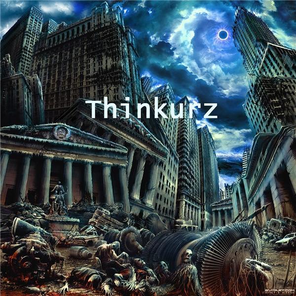 Thinkurz