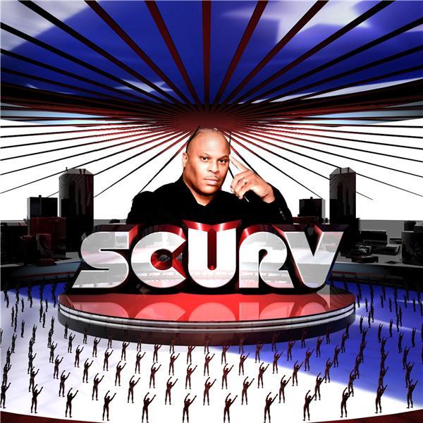 Lance Scurv
