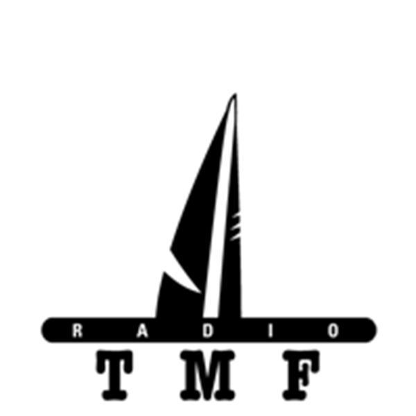 TMFRADIO