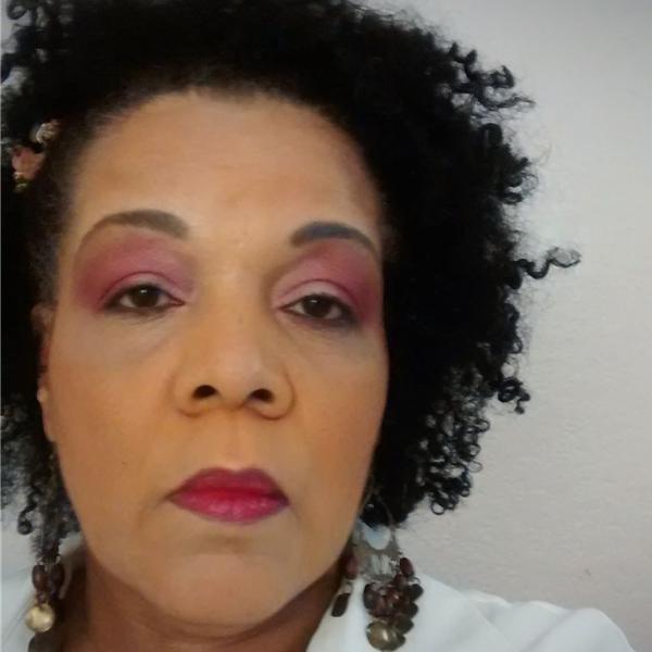 Sheliyahh Janet E Brown