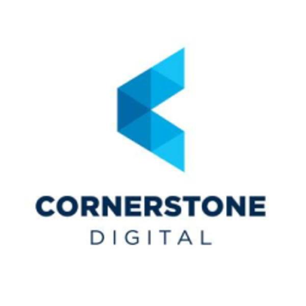 cornerstonedigitalca