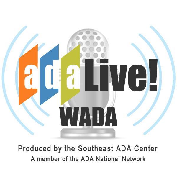 WADA Live