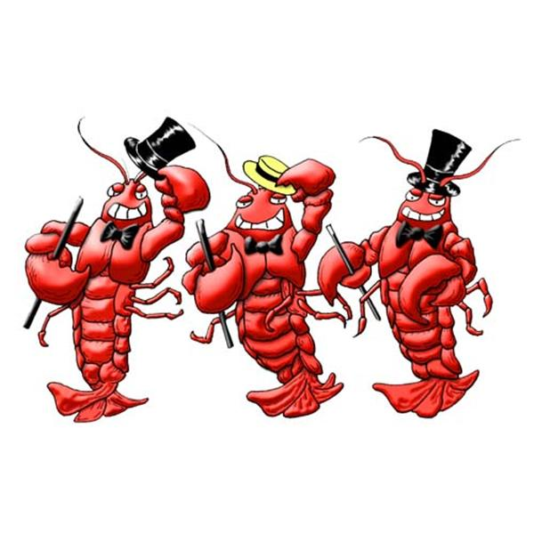 Lobster Talk Radio