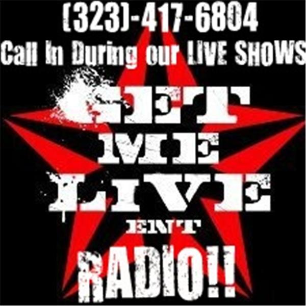 GetMeLiveRadio