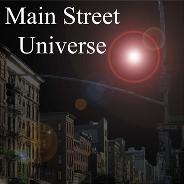 Main Street Universe