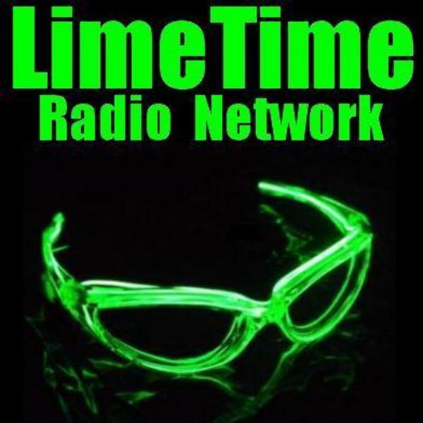 LimeTime Radio