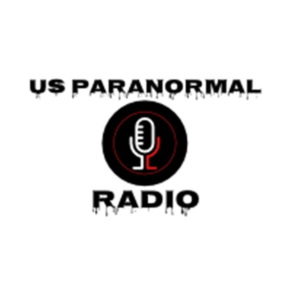 US Paranormal Radio