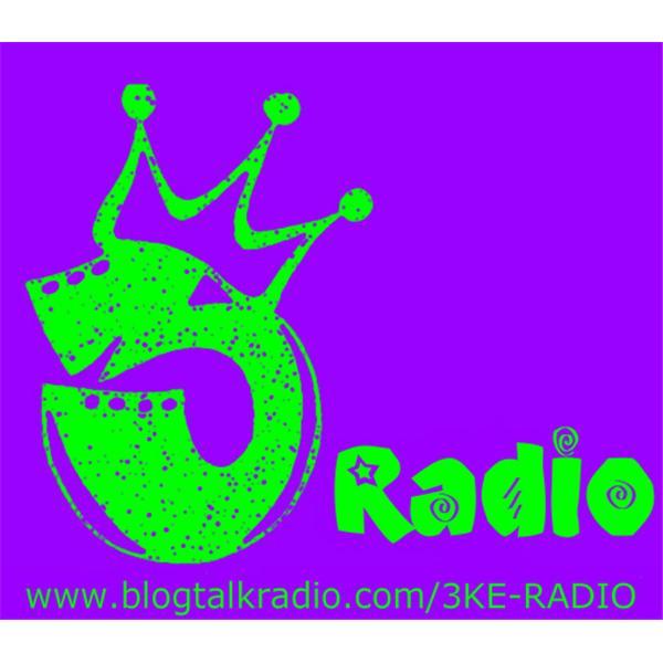 3KE RADIO