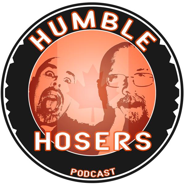 Humble Hosers Podcast