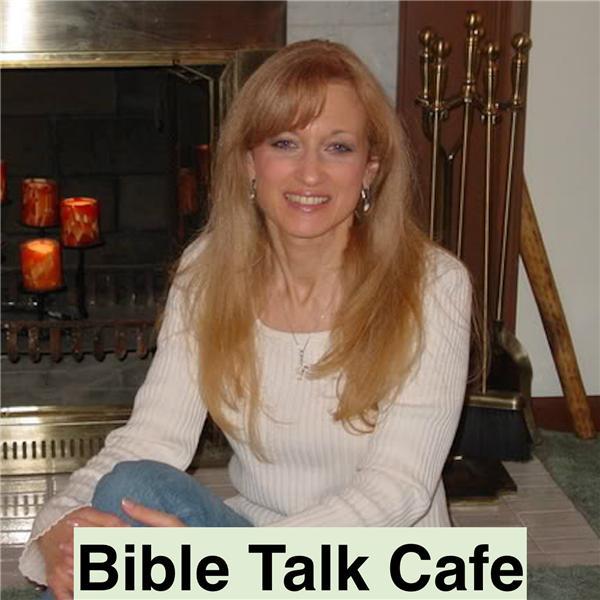 Bible Talk Cafe
