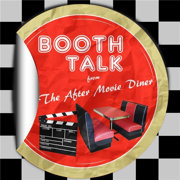 Booth Talk