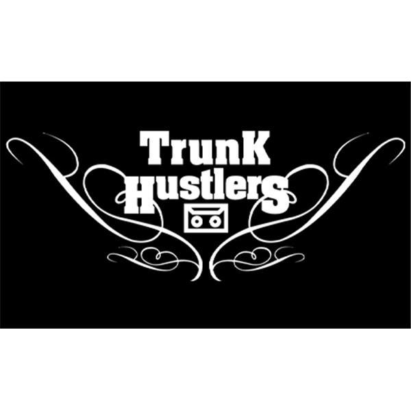 Trunk Hustlers