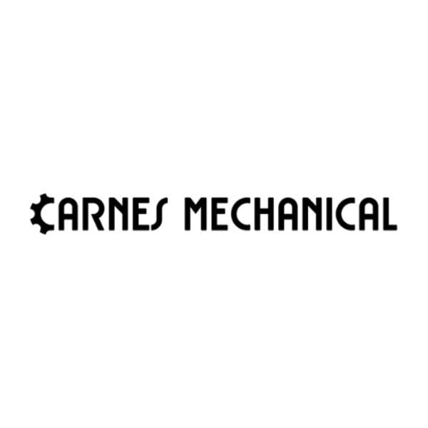Carnesmechanical