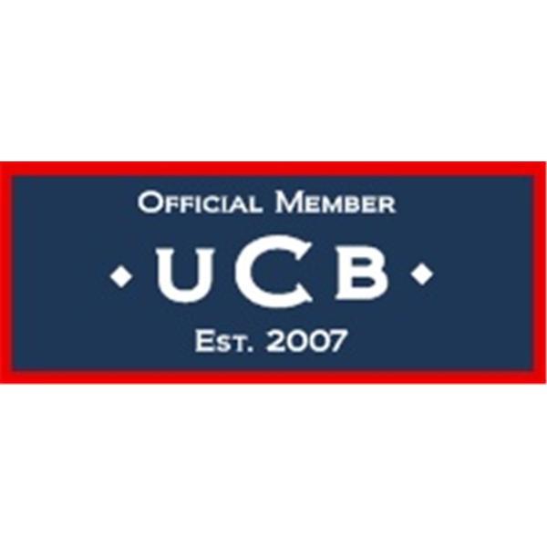 UCB Host