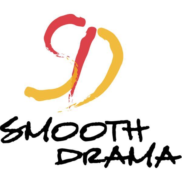 Smooth Drama