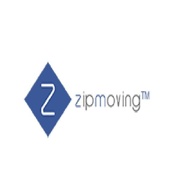 Zip Moving