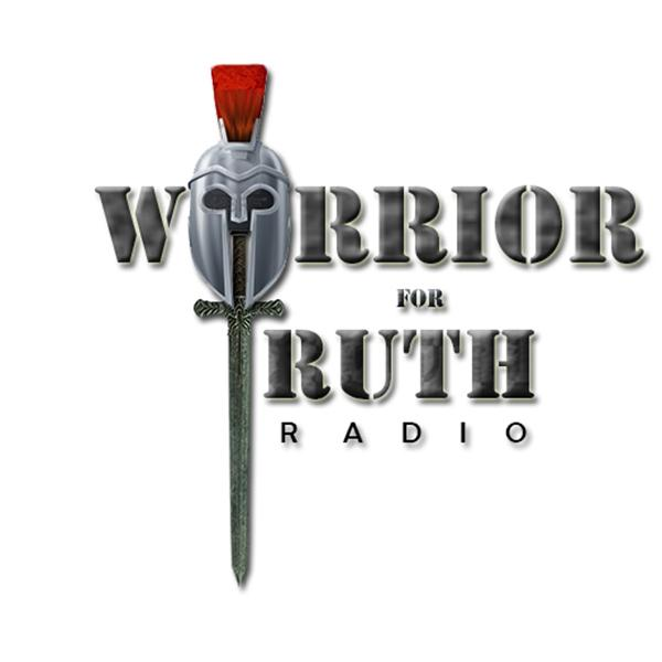 Warrior 4 Truth Radio